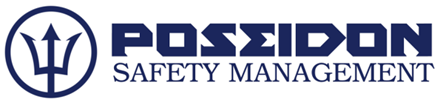 Poseidon Safety Management Security in Cornwall